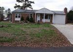 Gastonia 28056 NC Property Details