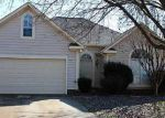 Charlotte 28217 NC Property Details