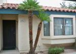 Tucson 85748 AZ Property Details