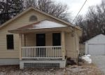 Foreclosed Home in Columbia 65203 1304 W ASH ST - Property ID: 3035806