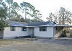 Foreclosed Home in Ocala 34482 605 NW 117TH CT - Property ID: 3036909