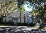 Foreclosed Home in Tampa 33647 5100 BURCHETTE RD UNIT 2300 - Property ID: 3037887