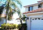 Foreclosed Home in Fort Lauderdale 33323 12600 NW 11TH CT - Property ID: 3038105