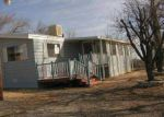 Foreclosed Home in Anza 92539 42250 EL CAMPO RD - Property ID: 3044879
