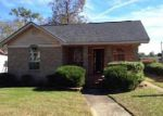 Foreclosed Home in Mobile 36617 554 OAK DRIVE CT - Property ID: 3046787