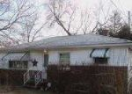 Foreclosed Home in Akron 44312 367 LANSING RD - Property ID: 3070071
