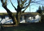Foreclosed Home in Portland 97220 4650 NE 112TH AVE # 13 - Property ID: 3070382