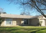 Foreclosed Home in San Antonio 78239 6807 DE PALMA - Property ID: 3071030