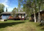 Foreclosed Home in Anchorage 99508 4870 KENAI AVE - Property ID: 3073753