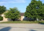 Indianapolis 46229 IN Property Details