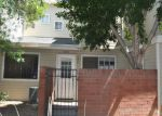 Foreclosed Home in Mesa 85213 2301 E UNIVERSITY DR UNIT 484 - Property ID: 3079350