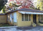 Foreclosed Home in Miami 33157 10220 SW 177TH ST - Property ID: 3095249
