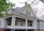 Foreclosed Home in Carlinville 62626 281 N BROAD ST - Property ID: 3106563