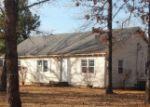 Murfreesboro 37127 TN Property Details