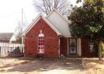 Foreclosed Home in Memphis 38135 3884 OAK BRANCH CIR E - Property ID: 3115483