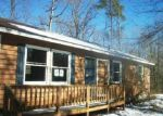 Foreclosed Home in Lusby 20657 772 CRAZY HORSE TRL - Property ID: 3120067