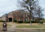 Foreclosed Home in Rockwall 75032 401 CHAPS DR - Property ID: 3120852