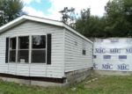 Foreclosed Home in Smiths Creek 48074 5136 RAVENSWOOD RD - Property ID: 3121333