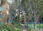 Foreclosed Home in Long Beach 90814 564 N BELLFLOWER BLVD UNIT 119 - Property ID: 3121462
