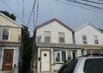 Foreclosed Home in Jamaica 11436 13013 148TH ST - Property ID: 3121889
