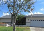 Foreclosed Home in Apollo Beach 33572 6513 KING PALM WAY - Property ID: 3130607