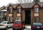 Clementon 08021 NJ Property Details