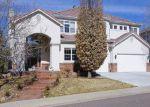 Littleton 80124 CO Property Details