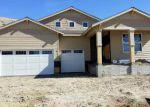 Castle Rock 80104 CO Property Details