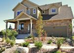Foreclosed Home in Fort Collins 80524 720 CAMPFIRE DR - Property ID: 3143279