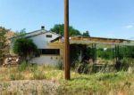 Grand Junction 81503 CO Property Details