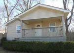 Birmingham 35222 AL Property Details