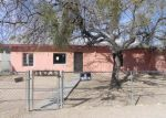 Tucson 85716 AZ Property Details