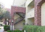 Phoenix 85014 AZ Property Details