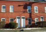 Norwich 06360 CT Property Details