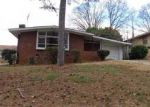 Foreclosed Home in Atlanta 30354 3120 HOPE ST - Property ID: 3148386