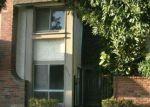 Anaheim 92806 CA Property Details