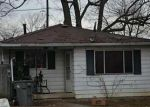 Indianapolis 46237 IN Property Details