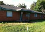 Foreclosed Home in Baytown 77521 2418 JONES RD - Property ID: 3153740
