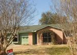 Foreclosed Home in Baytown 77521 304 KELLY LN - Property ID: 3153754
