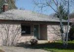 Foreclosed Home in Medford 97501 608 W STEWART AVE - Property ID: 3156429