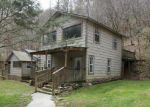 Foreclosed Home in Sevierville 37876 3616 HENRY TOWN RD - Property ID: 3156803