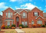 Foreclosed Home in Frisco 75035 10842 PROVIDENCE DR - Property ID: 3157037