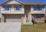 Foreclosed Home in Clearfield 84015 1443 N 2225 W - Property ID: 3157273