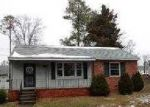 Foreclosed Home in Richmond 23231 1702 STEVENS ST - Property ID: 3157405