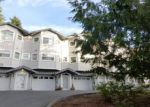 Foreclosed Home in Seattle 98133 11570 STONE AVE N APT 101 - Property ID: 3157501