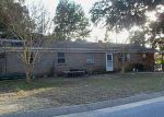 Foreclosed Home in Pensacola 32526 7095 PENINSULA DR - Property ID: 3158170