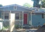 Foreclosed Home in Fernandina Beach 32034 1522 STEWART AVE - Property ID: 3160454