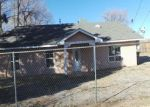 Foreclosed Home in Albuquerque 87105 2819 FOOTHILL DR SW - Property ID: 3163734