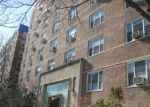 Foreclosed Home in Bronx 10471 5601 RIVERDALE AVE APT 2B - Property ID: 3167567