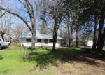 Foreclosed Home in Redding 96002 20562 SUNSET LN - Property ID: 3185978